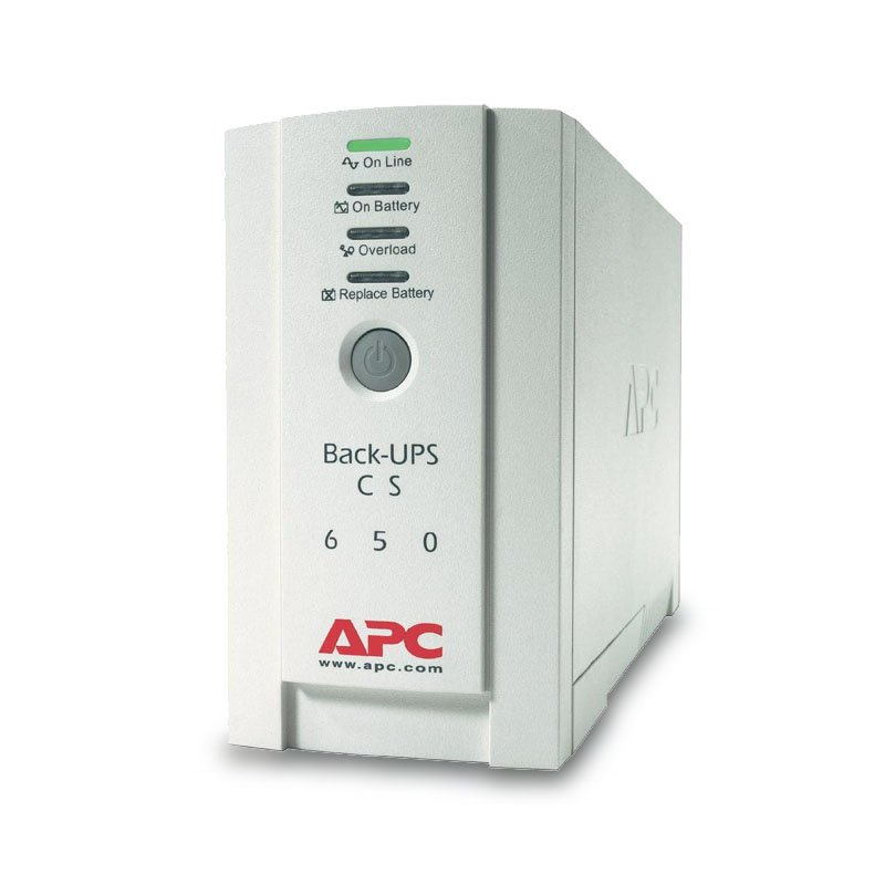Apc back ups 400 Service Manual pro 1500 user Manual