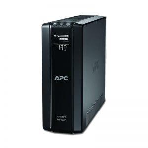 APC Back-UPS Pro 1500VA 865Watt