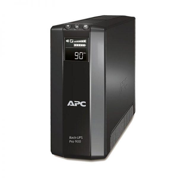 APC Back-UPS Pro 900VA 540Watt