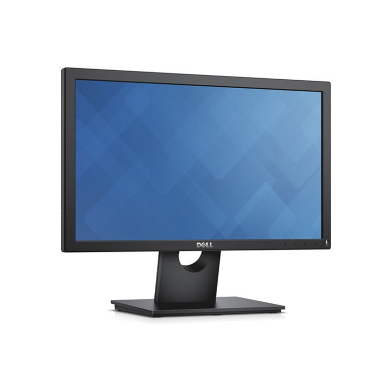 "Dell E2216H 21.5/"" Widescreen LED Backlit LCD Monitor"