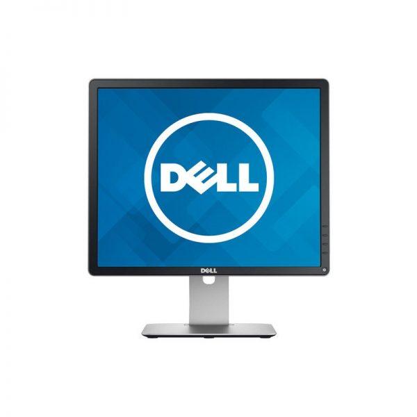 "DellPS""LEDBacklitIPSMonitor"