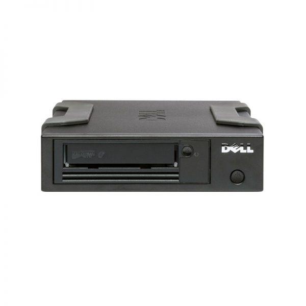 Dell-LTO-Tape-Drive