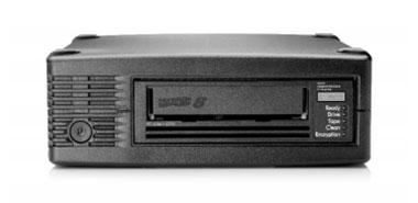 HPE-LTO-External-Tape-Drive