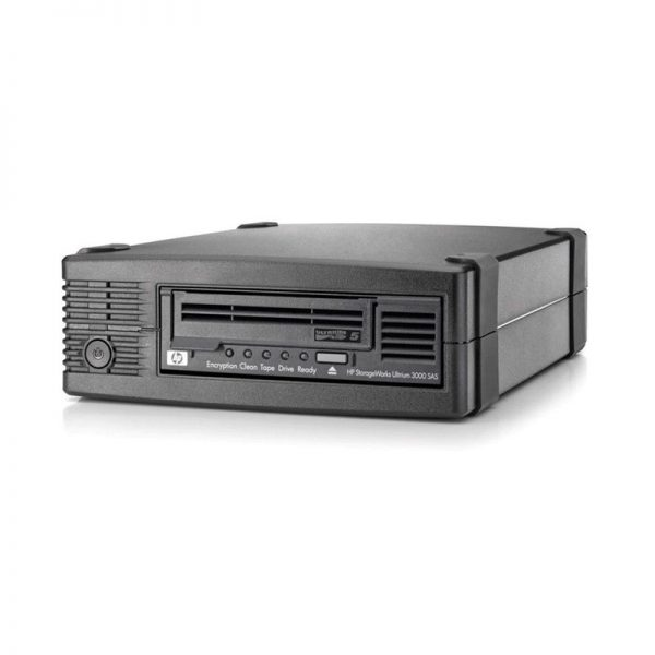 HPE-LTO5-External-Tape-Drive