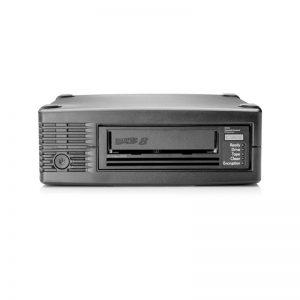 HPE-LTO8-External-Tape-Drive