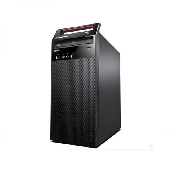 LenovoThinkCentreETWRG.GHzGBTBDOS