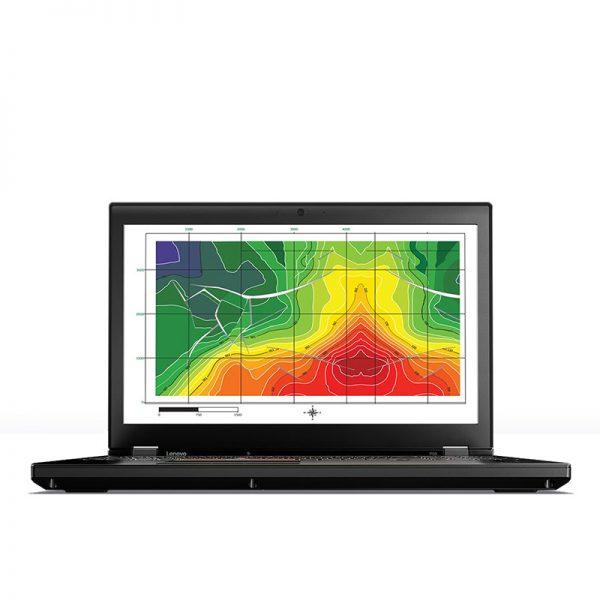 LenovoThinkPadPE M.GHzGB()GBSSDMMGWinPDGWinP