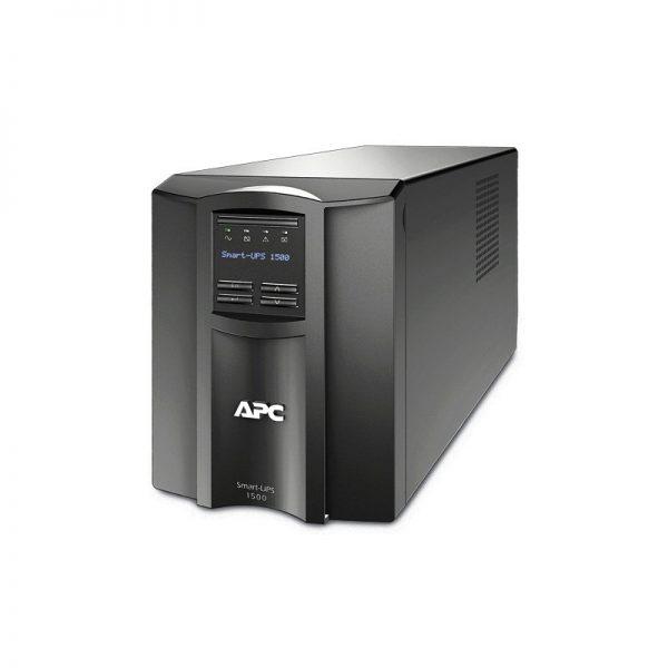 APCSmart UPSW/VAUSB