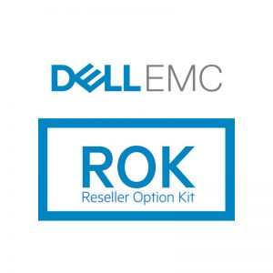 Window Server 2016 Essential ROK Dell