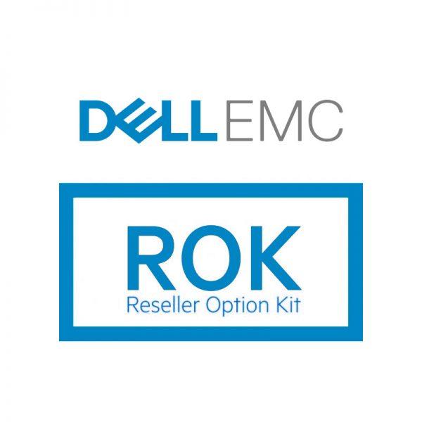Window Server 2016 Essential ROK Dell