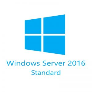 WindowsServerStandardOLP