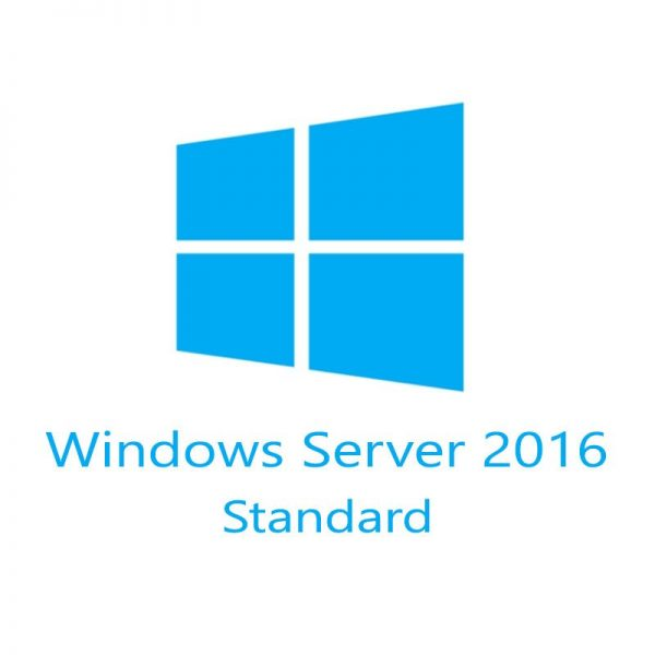 WindowsServerStandard
