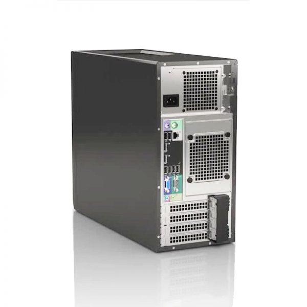 DellPowerEdgeT