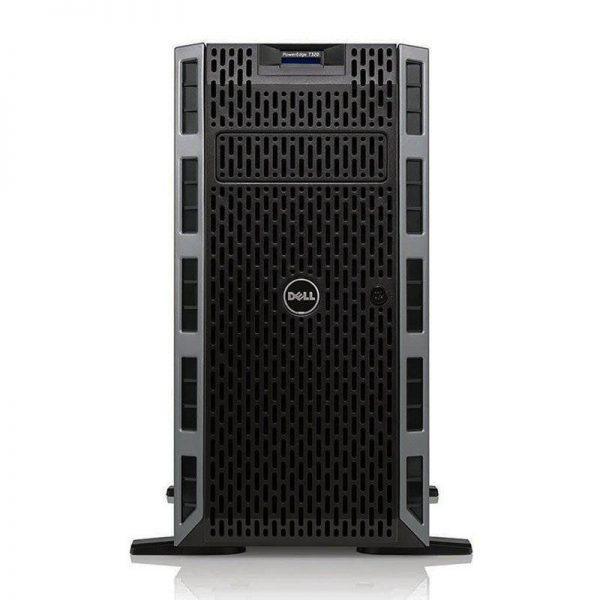 DellPowerEdgeTServer