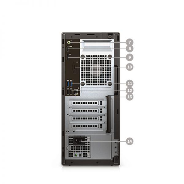 DellOptiplexMiniTower