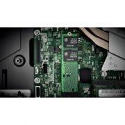 Lenovo ThinkCentre AIO v310z