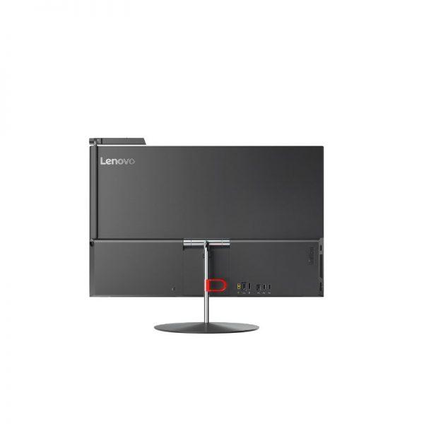 LenovoThinkVisionX