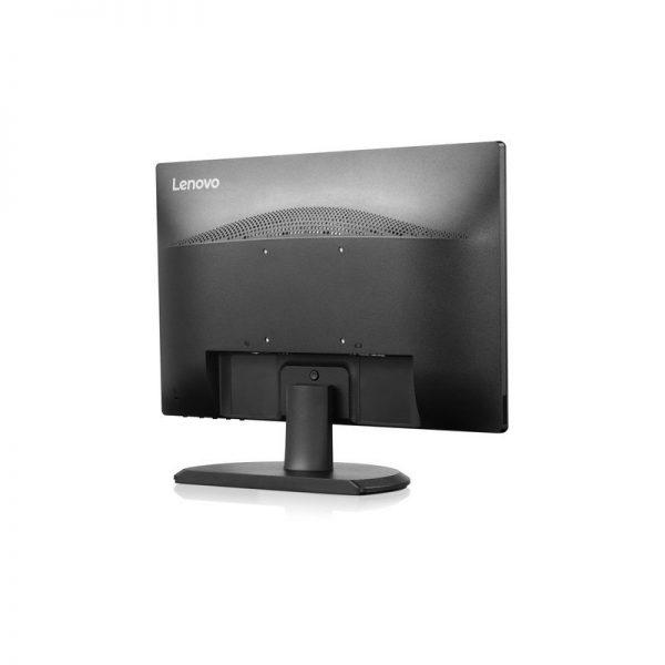 "LenovoThinkVisionE .""Monitor"