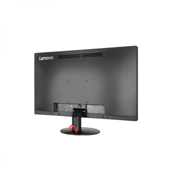 LenovoThinkVisionTd