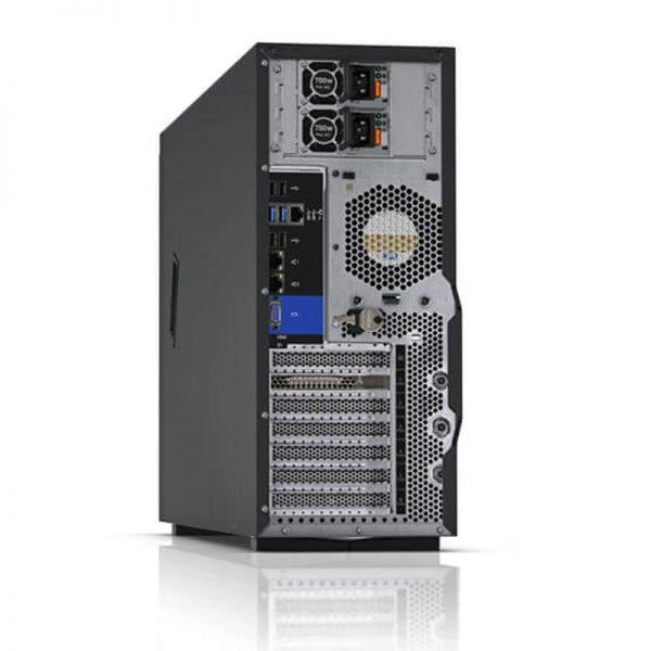 LenovoThinkSystemSTXSUF