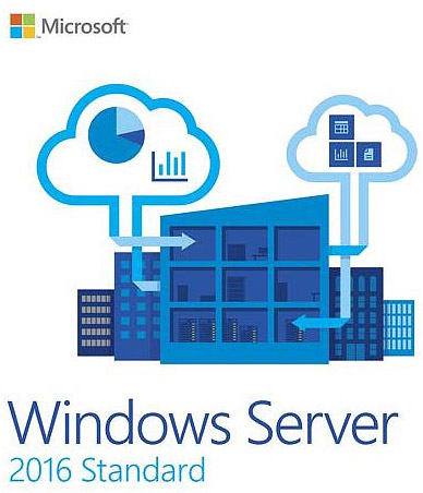 windows server  slider electro