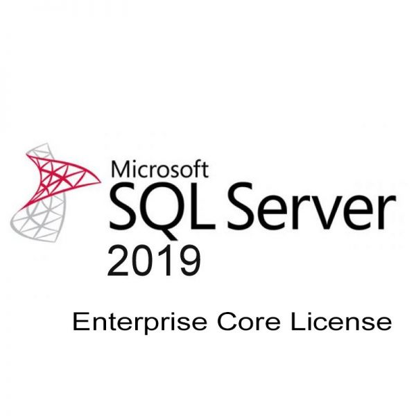 SQL-Server-2019-Enterprise-Core-License