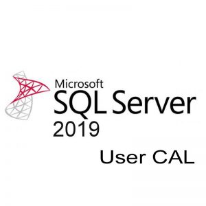 SQL-Server-2019-User-CAL