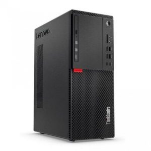 computer pc lenovo thinkcentre mt tower ms