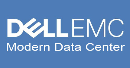 dell modern datacenter
