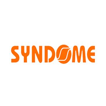 Syndome