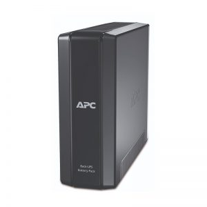 APC Back-UPS Pro External Battery Pack