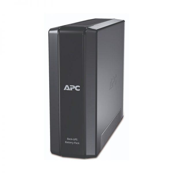 APC Back-UPS Pro External Battery Pack