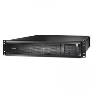 UPS-APC-SMX3000RMHV2U-FR