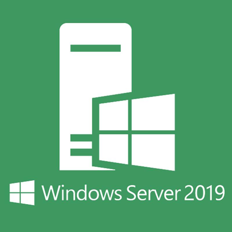จำหน่าย Windows Server 2019 ราคาถูก – ServerProThai