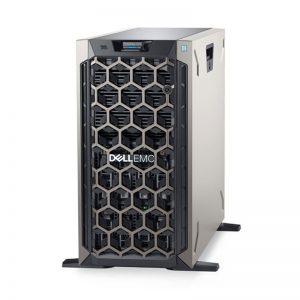Dell T340