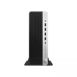 HP-ProDesk-600-G4-SFF