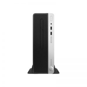 HP-Prodesk-400-g5-sff-front