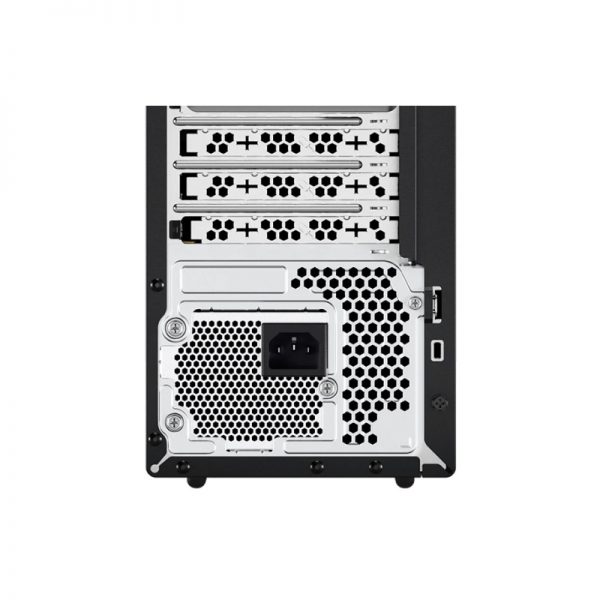 lenovo-desktop-v530-tower-2