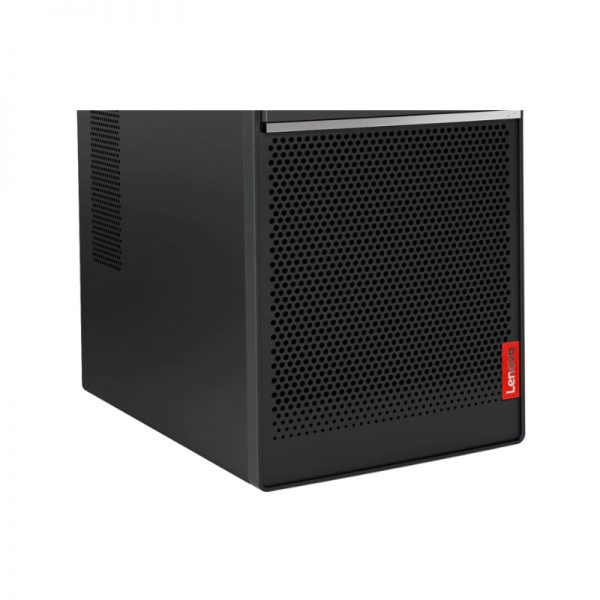 lenovo-desktop-v530-tower-4
