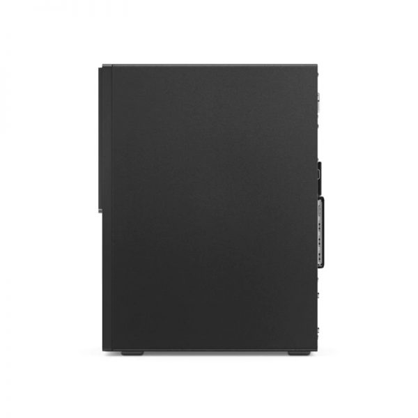 lenovo-desktop-v530-tower-6