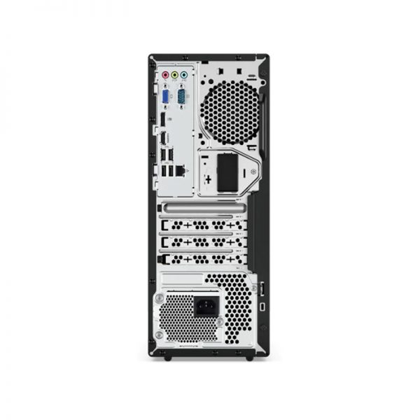 lenovo-desktop-v530-tower-7