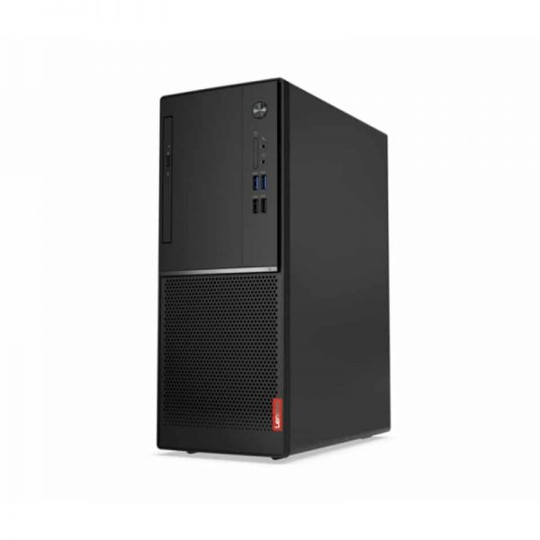 lenovo-desktop-v530-tower