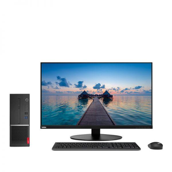 lenovo-desktop-v530s-1