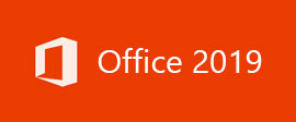 Office-2019-Banner