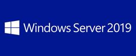 Win-Server-2019-Banner
