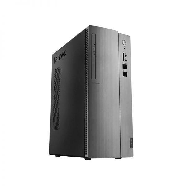 lenovo-ideacentre-510-15icb-fl