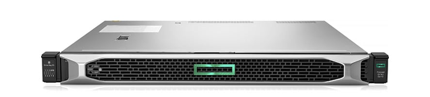 HPE-Proliant-DL160-Gen10-Banner