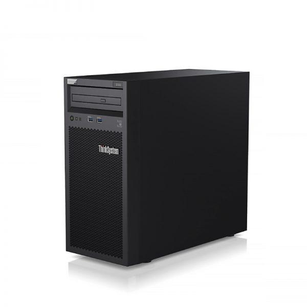 Lenovo-ThinkServer-ST50-Front-1