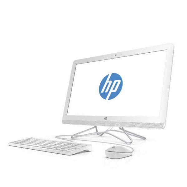 HP-AIO-22-c0001d