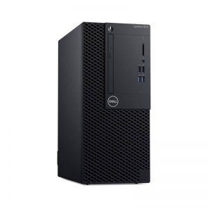 Optiplex-3070-Tower-FL